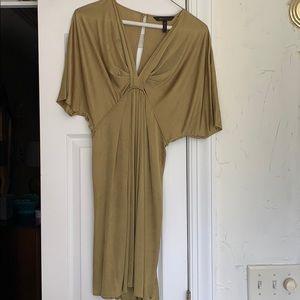 Dresses & Skirts - BCBG dress